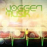 Joggen Musik - Beste Musik für Übung, Fitness Musik, Wassergymnastik, Dynamix, Gewichtheben,...