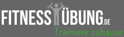 Fitness-Übung.de